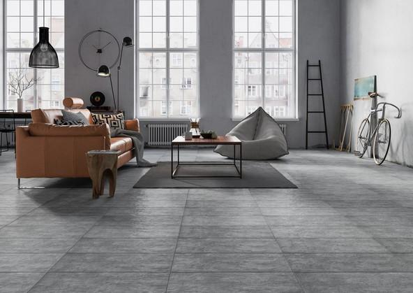 Pietra_padló