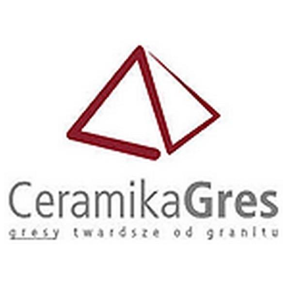 CeramikaGres