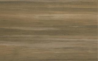 PS207 BROWN 25X40 G1