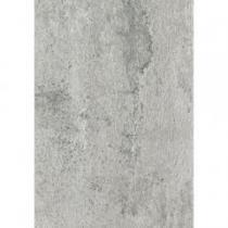 GRIS GRAFIT 25X36 FALICSEMPE