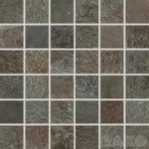 COMO mozaik 30x30 cm (48x48x8) DDM05694