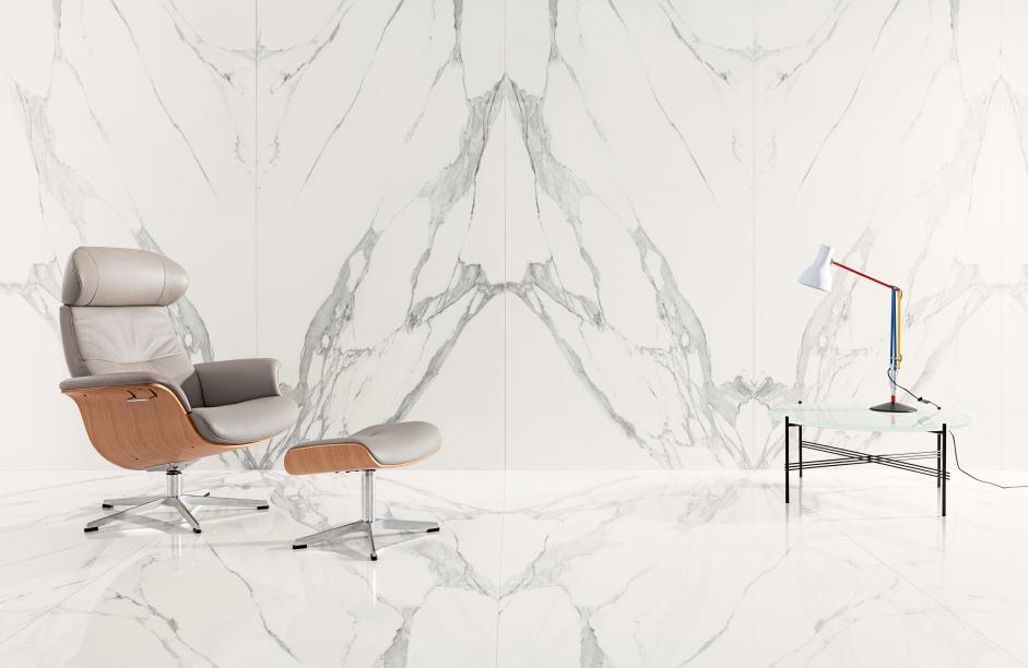 Specchio Carrara_big