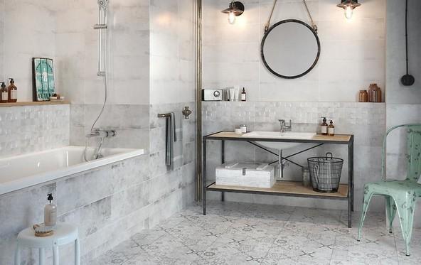 Concrete Style_vip