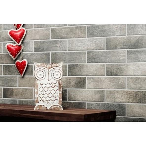 Loft Brick-Retro Brick