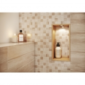 Marble Room_cersanit