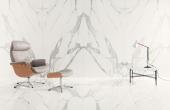 Specchio Carrara_monolith