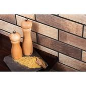 Loft Brick-Retro Brick_cerrad