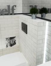 Muro_Classica