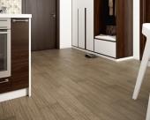 Wood Basic_Classica