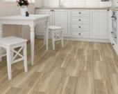 Wood Rustic_Classica