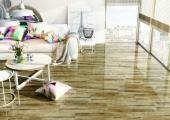 Wood Shine_Classica