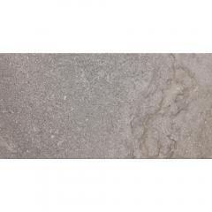 Alpi Grigio 30x60,4 padló