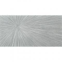 Artemon 1 30,8x60,8 dekor