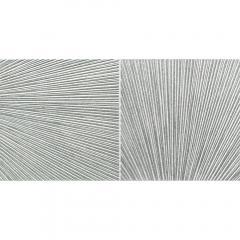 Artemon 2 30,8x60,8 dekor