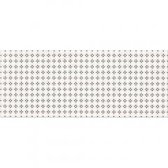 Black&White Pattern A