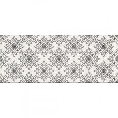 Black&White Pattern E