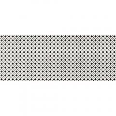 Black&White Pattern D