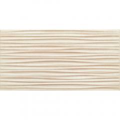 Blink beige STR 30,8x60,8