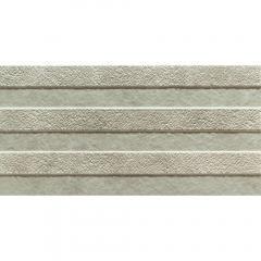 Blinds grey STR 2 dekor 29,8x59,8