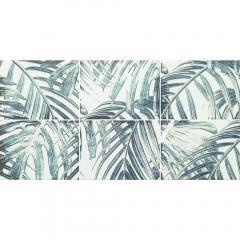 Idylla grey 2 30,8x60,8 dekor