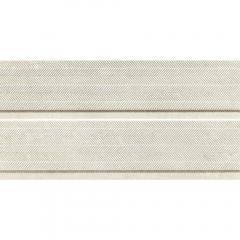 Sfumato STR dekor 29,8x59,8
