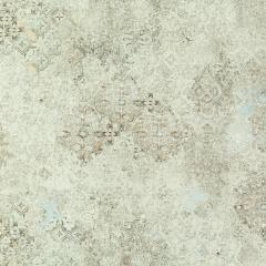 Grey Stain geo LAP 59,8x59,8 padló