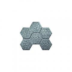 Terraform 1 28,9x22,1 mozaik
