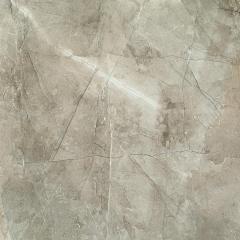 Muse silver LAP 59,8x59,8 padló