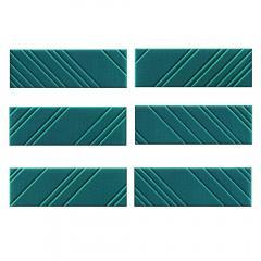 Nesi bar blue STR 23,7x7,8 (6 féle véletlenszerűen csom)
