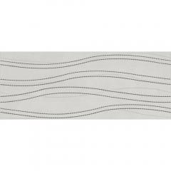 Pigalle wave inserto 20x50
