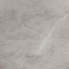 Remos grey MAT 59,8x59,8 greslap