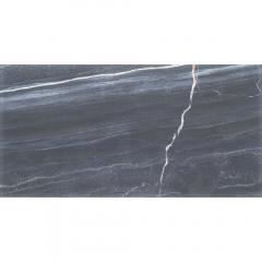 Bonella graphite 30,8x60,8