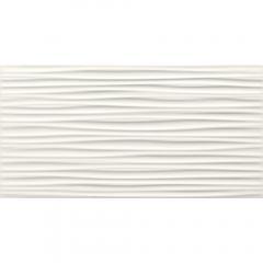 Tibi white STR 30,8x60,8