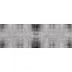 Tanger Dots Inserto - 20x60