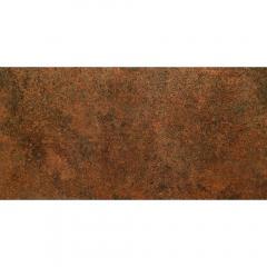Terraform Caramel 29,8x59,8