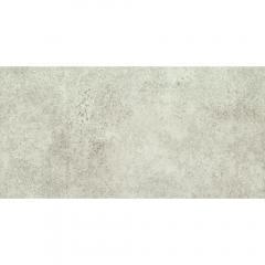Terraform grey 29,8x59,8