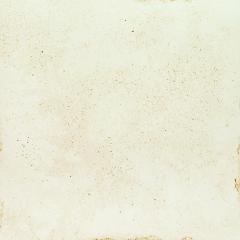 Tinta 44,8x44,8 padló