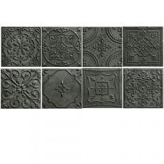Tinta platinum 14,8x14,8 dekor