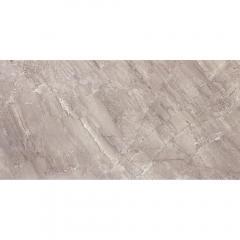 Obsydian grey 29,8x59,8 falilap