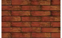 COLORADO RUSTIKO 245x65x6,5 homlokzat
