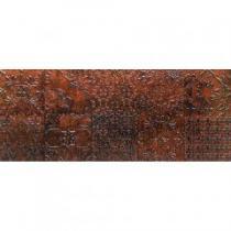 Finestra brown 29,8x74,8 dekor