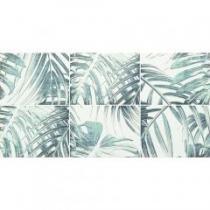 Idylla grey 1 30,8x60,8 dekor