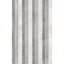 EQUADOR DEKOR stripes 25X40