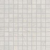 Inverno white 30x30 mozaik