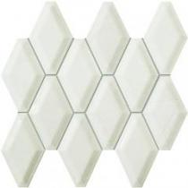 Parma 30,5x30,3 mozaik