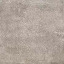 GRES MONTEGO DUST RECT. 797x797x20