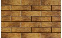 NEVADA RUSTIKO 245x65x6,5 homlokzat