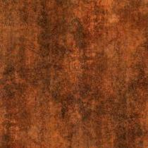 Finestra brown MAT 59,8x59,8 padló