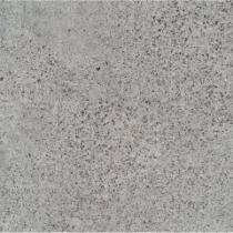 Otis graphite 59,8x59,8 padló