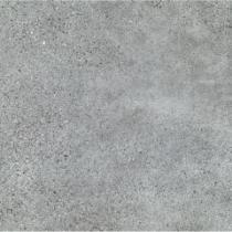Otis grey 59,8x59,8 padló